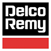 Delco Remy starters alternators