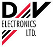 DV Electronics testers