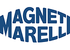 Magneti Marelli starters alternators